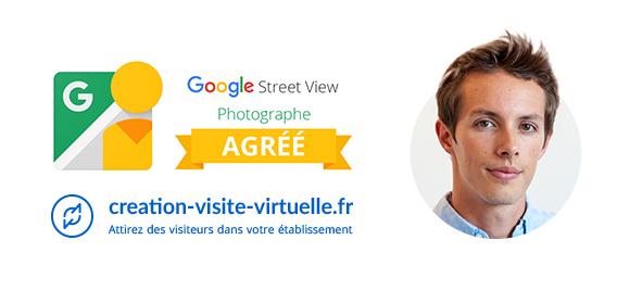 kevin-hohler-photographe-google-street-view.jpg