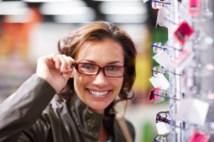 choix-lunettes-forme-visage