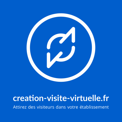 http://associationcabri.fr/wp-content/uploads/2016/01/creation-visite-virtuelle.png