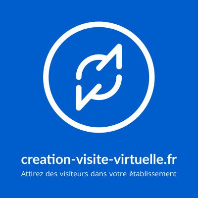 http://associationcabri.fr/wp-content/uploads/2016/01/creation-visite-virtuelle.png
