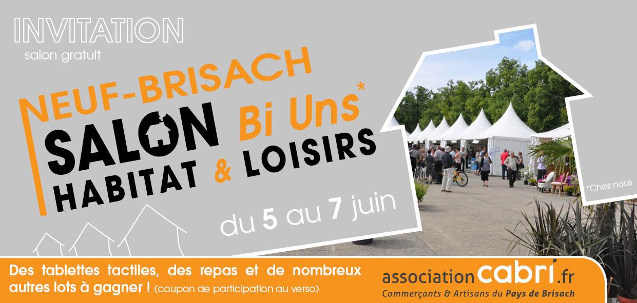 https://associationcabri.fr/wp-content/uploads/2016/01/invitation.jpg