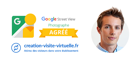 https://associationcabri.fr/wp-content/uploads/2016/01/kevin-hohler-photographe-google-street-view.jpg