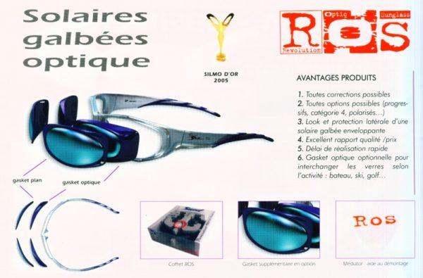 http://associationcabri.fr/wp-content/uploads/2016/04/ROS-1.jpg