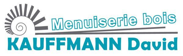 https://associationcabri.fr/wp-content/uploads/2017/08/Logo-menuiserie-KAUFFMANN.jpg