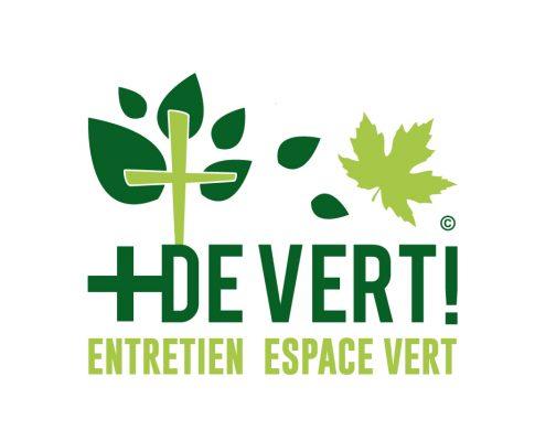 https://associationcabri.fr/wp-content/uploads/2017/09/LOGO-plus-de-vert-version-2.jpg