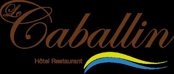 https://associationcabri.fr/wp-content/uploads/2017/09/logo-caballin-2017.png