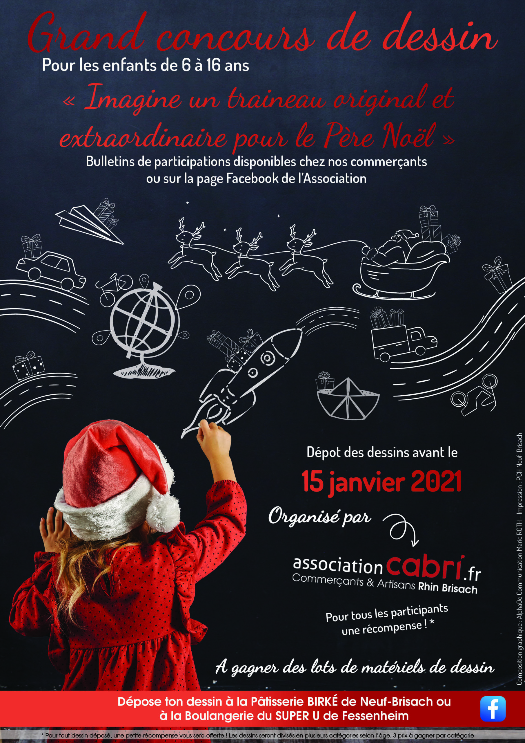 https://associationcabri.fr/wp-content/uploads/2020/12/affiche-concours-de-dessin-cabri-noel-2020-scaled.jpg